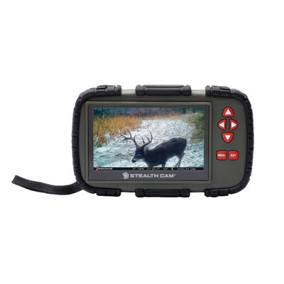 SD Card Reader / Viewer, , large
