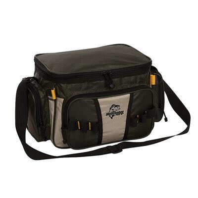 Okeechobee Fats Medium Tackle Bag with 2 Boxes