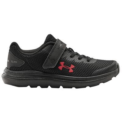 Under Armour Boys' Grade School Surge 2 Running Shoes