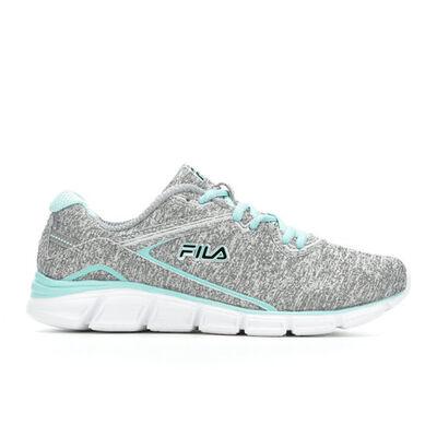 Fila Women's Vernato Heather Sneakers
