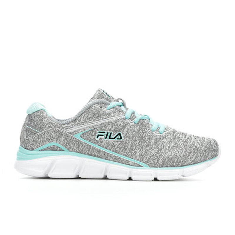 Women's Vernato Heather Sneakers, , large image number 0