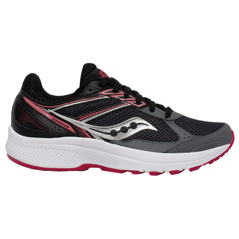 Women's Cohesion 14 Running Shoes, , large image number 0