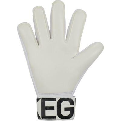 Nike Goalkeeper Match Goalie Gloves
