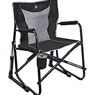 Gci Freestyle Collapsible Rocker
