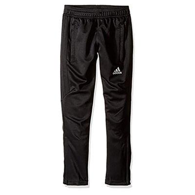 adidas Boys' Preschool Tiro 17 Pants