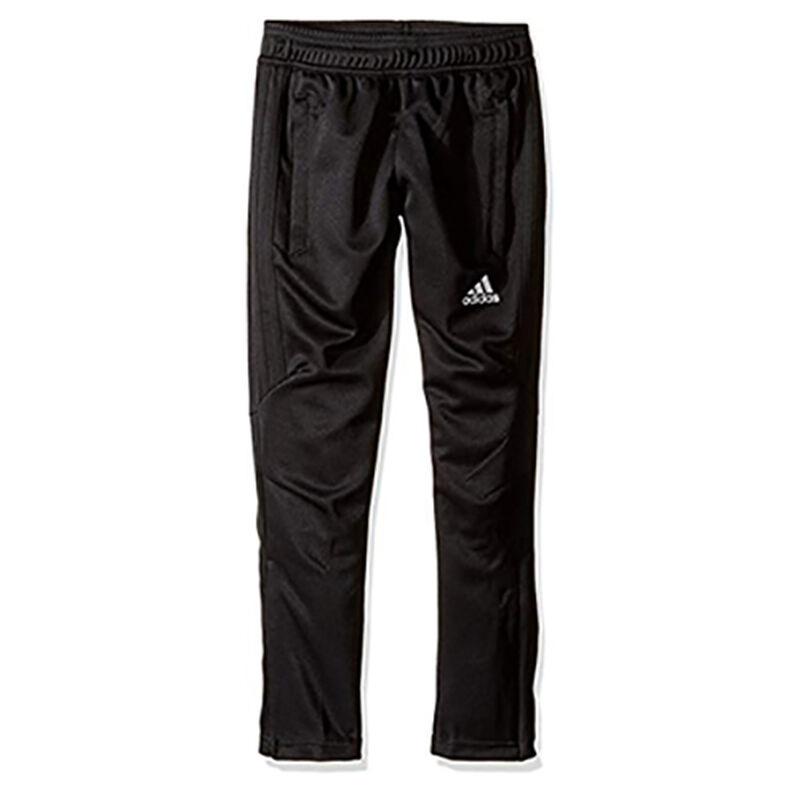 Boys' Preschool Tiro 17 Pants, , large image number 0