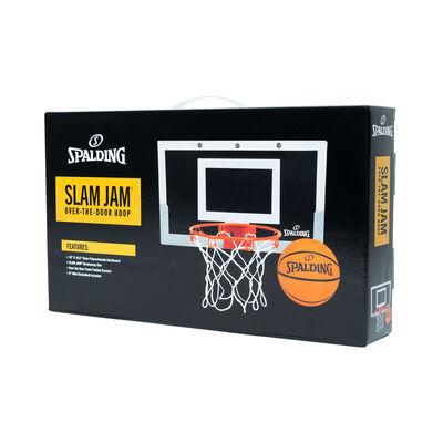 Slam Jam Mini Hoopset, , large