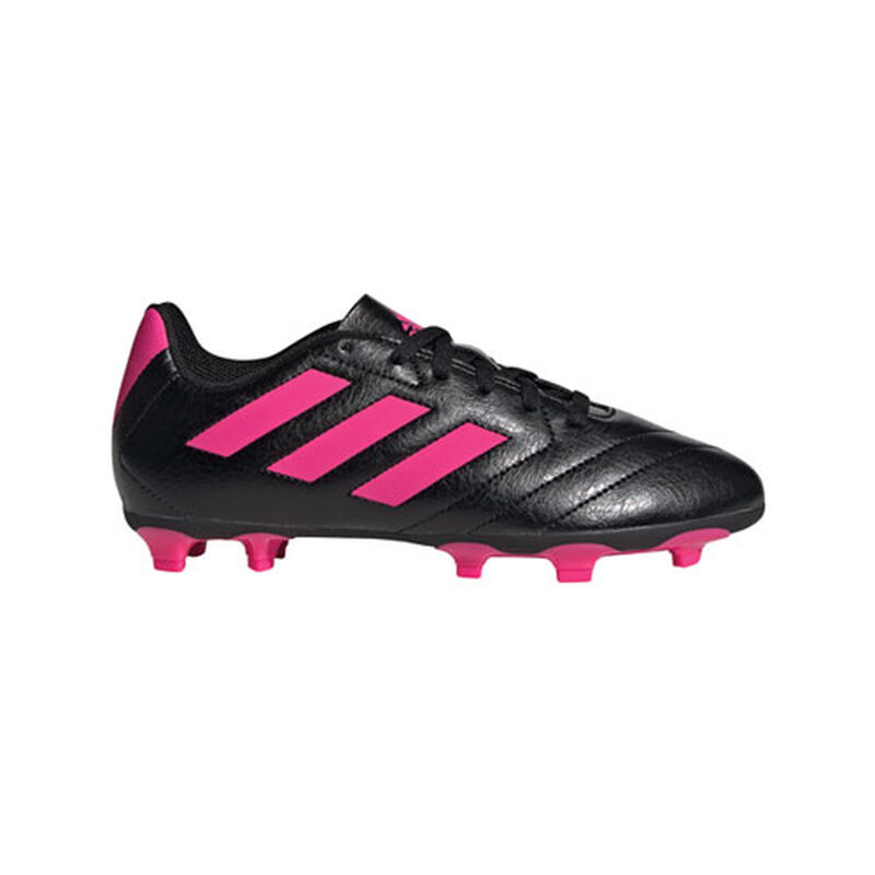 Youth Goletto VII Firm Ground Soccer Cleats, , large image number 1