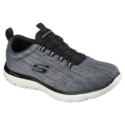 Men's Summits Louvin Athletic Shoes, , large
