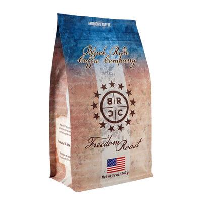 Black Rifle Coffee Co Freedom Coffee Roast