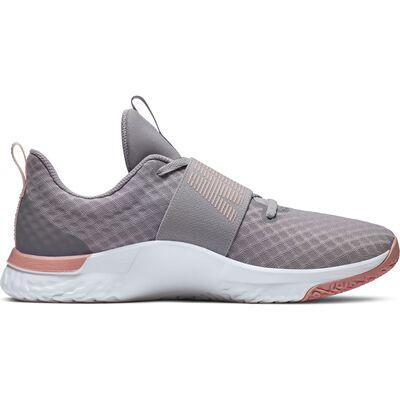 Women's In-Season TR9 Training Shoes, , large