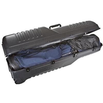 Plano Deluxe Travel Case