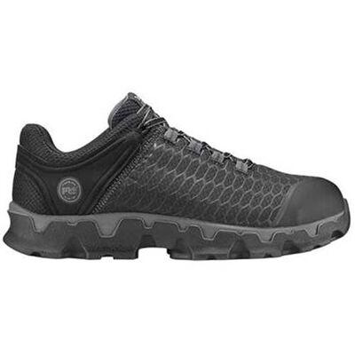 Timberland Men's Powertrain Sport Alloy Toe Work Shoes