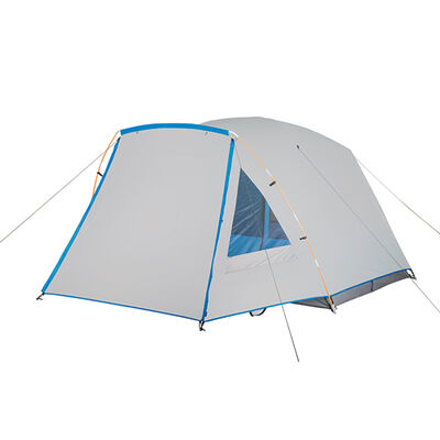Eagle's Camp Creekside 4- Person Dome Tent