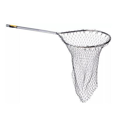 Frabill Landing Net