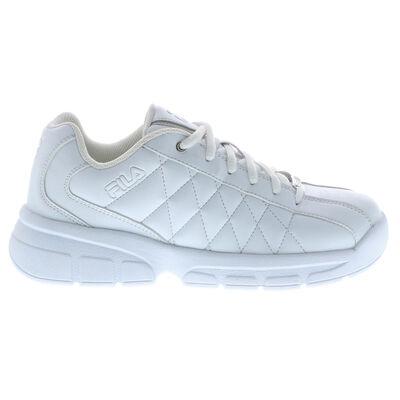 Fila Women's Fulcrum 3 Training Shoe