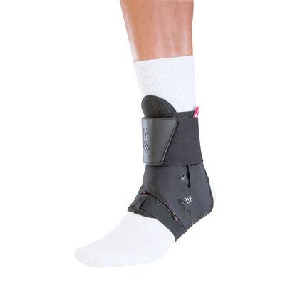 Mueller The One Premium Ankle Brace