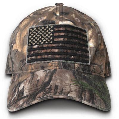 Men's Smooth Operator Hat