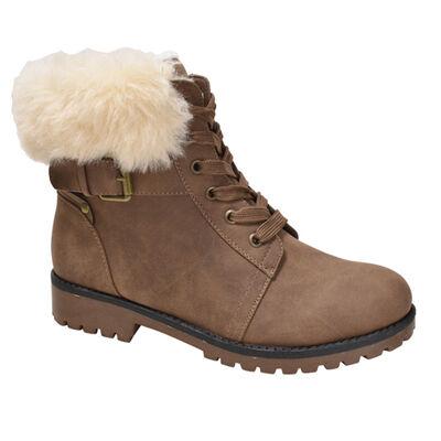 Apres Women's Park City Boot