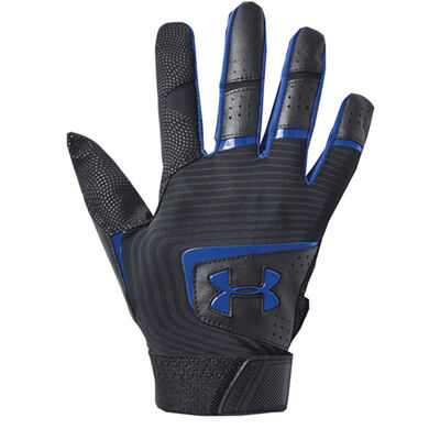 Under Armour Men's Clean Up Baseball Gloves