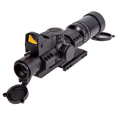 Firefield Rapidstrike Riflescope