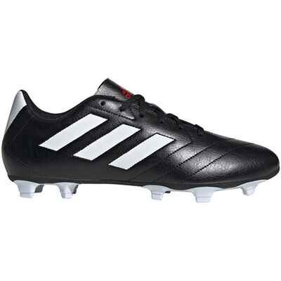 adidas Men's Goletto VII Firm Ground Soccer Cleats