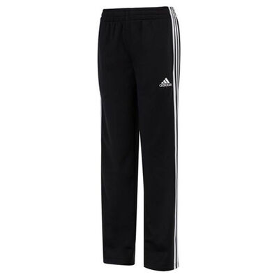 adidas Boys' Iconic Tricot Pants