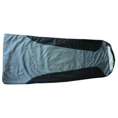 World Famous X-Lite Mummy Bag