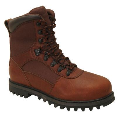 Golden Retriever Men's Tundra 800 Boots