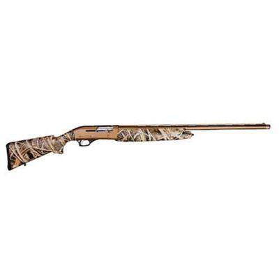 Premier 12GA Semi-Auto Shotgun, , large
