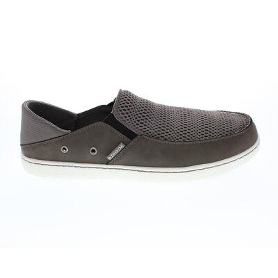 Body Glove Men's Aruba Hydro Sneakers