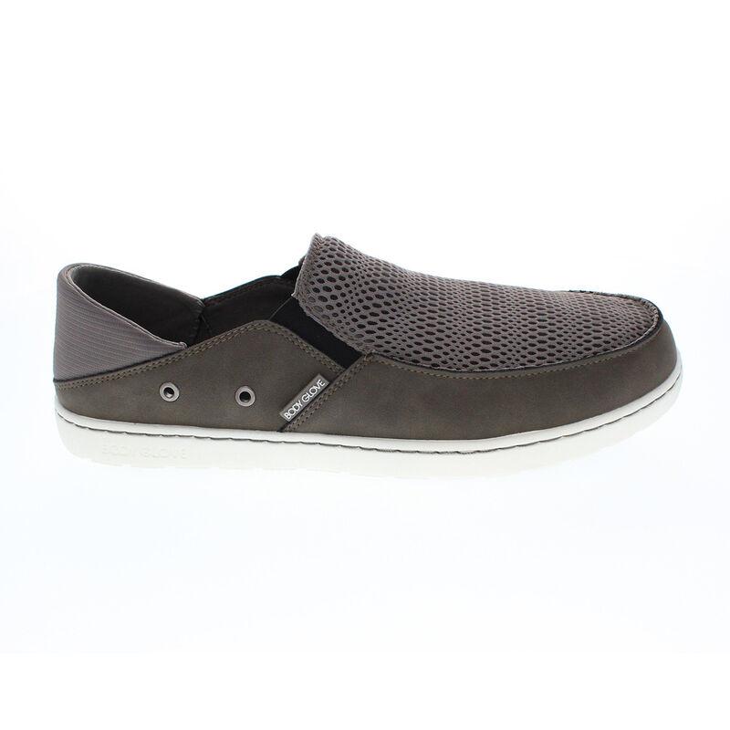 Men's Aruba Hydro Sneakers, , large image number 0