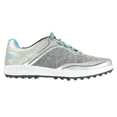 Etonic Women's G-Sock Sport Golf Shoe