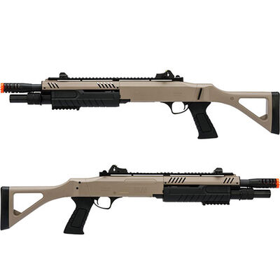 Shooter AR STF12, , large