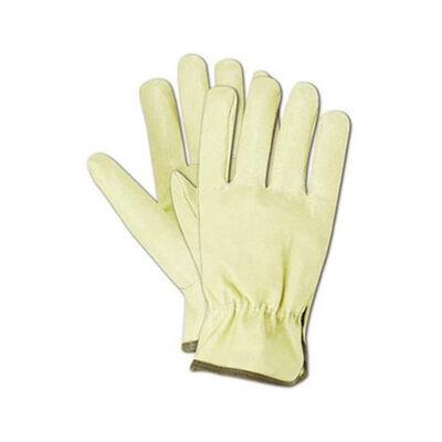 True Grip Pigskin Leather Gloves