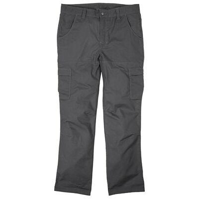 Berne Men's Torque Ripstop Cargo Pants