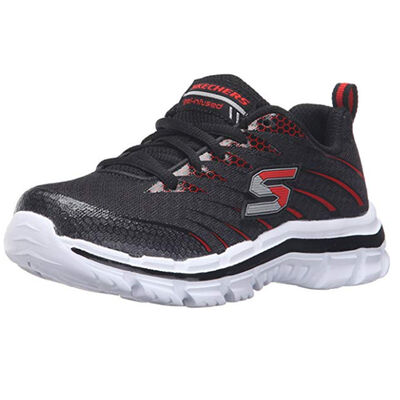 Skechers Boys' Nitrate Shoes