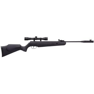 Remington Express Hunter Pellet Gun with Scope