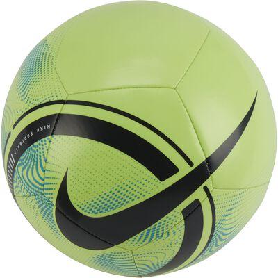 Nike Phantom Vision Soccer Ball