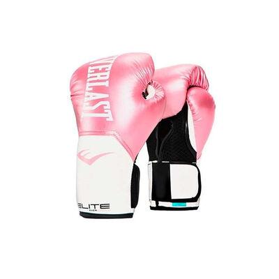Everlast 12 OZ. Pink Glove
