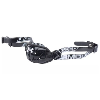 Under Armour Youth Spotlight Chinstrap