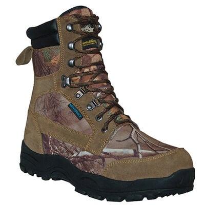 Itasca Men's Big Buck 800 Boot