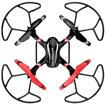 Swift Stream Z-32VR Camera Drone W/VR