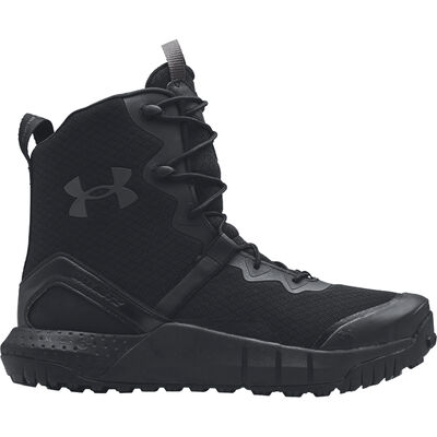 Under Armour Men's UA Valsetz Field Boots