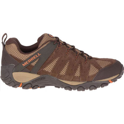 Merrell Men's Accentor 2 Ventilator Hiking Shoes