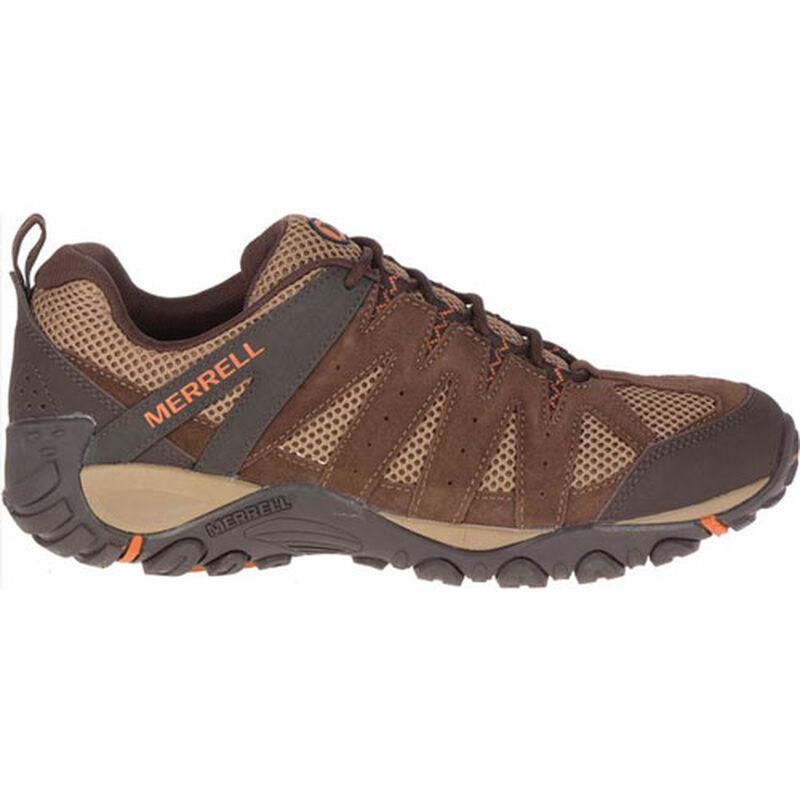 Men's Accentor 2 Ventilator Hiking Shoes, , large image number 0