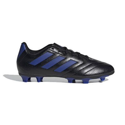 adidas Youth Goletto VII Firm Ground Soccer Cleats