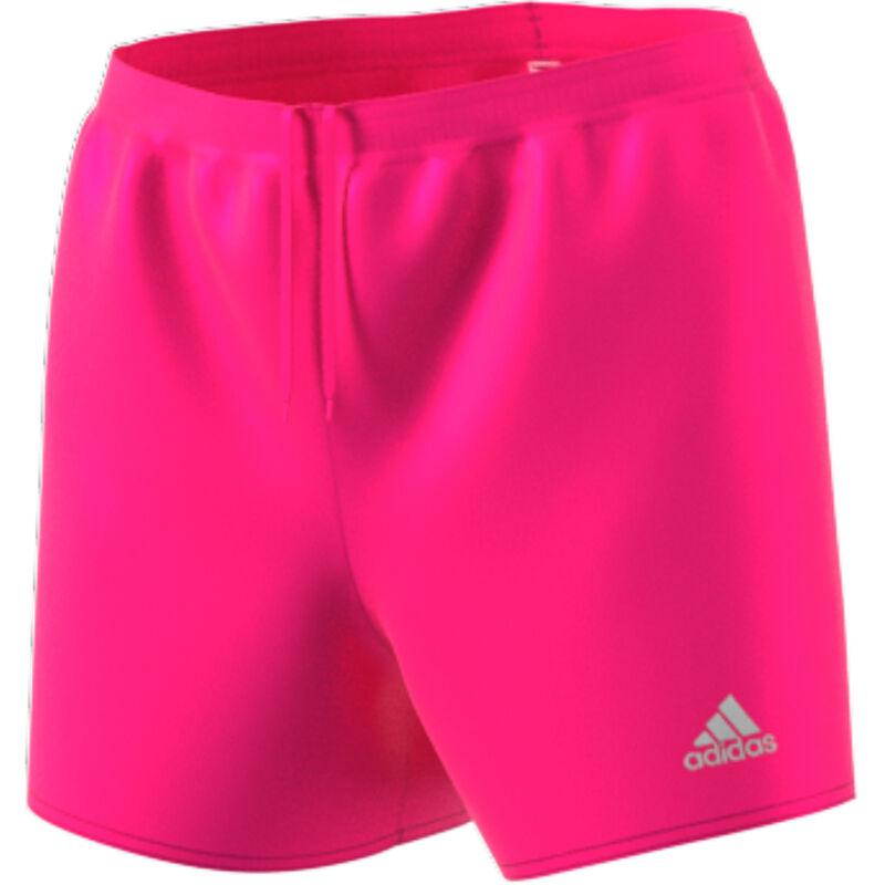 Women's Parma Shorts, Pink/White, large image number 5