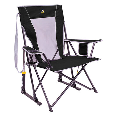 Gci Comfort Pro Rocker Outdoor Chair