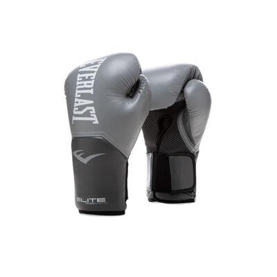 Everlast Pro-Style Elite Boxing Gloves